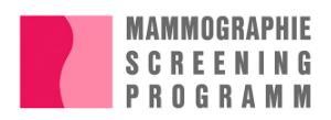 Mammographiescreening-Programm