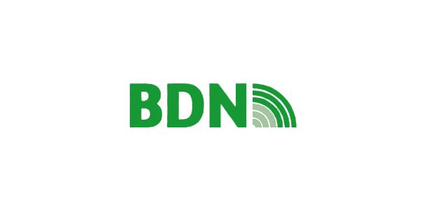 Bin Logo