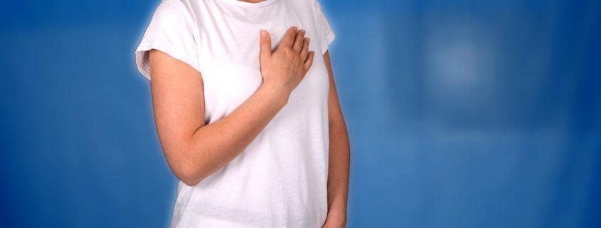 Herzdiagnostik