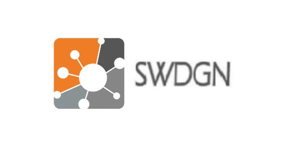 SWDGN Logo