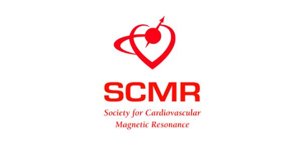 SCMR Logo