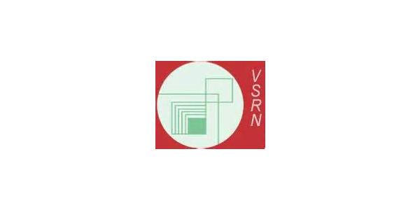 VSRN Logo