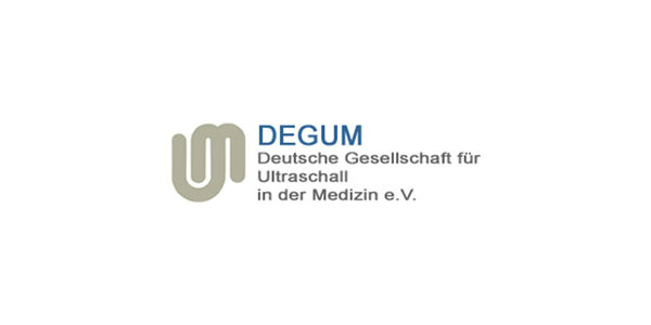 DEGUM Logo