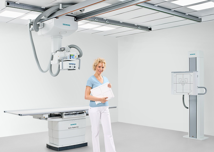 Acura Klinik Baden Baden Radiologie – Auto Bildideen