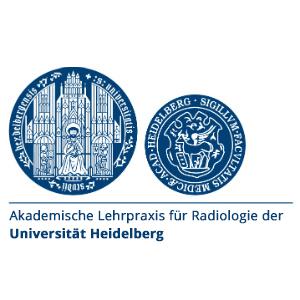 Radiologie Heidelberg