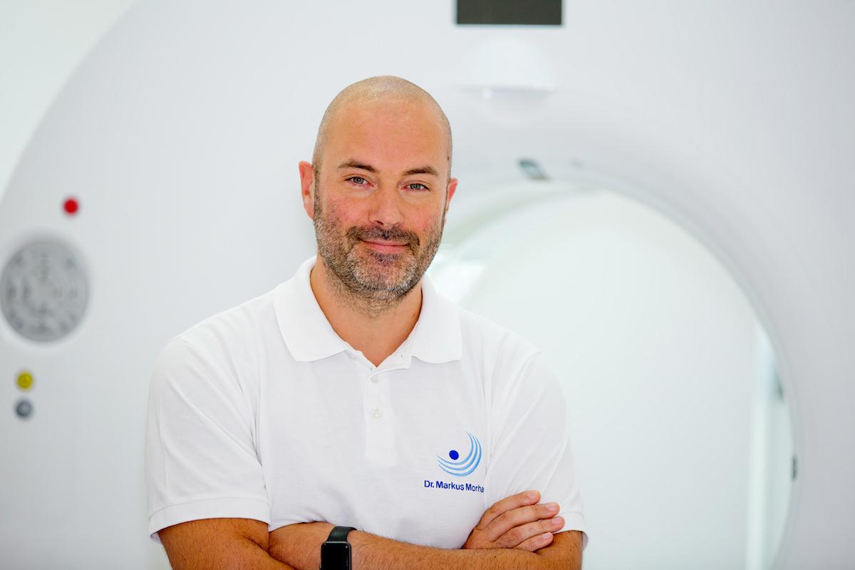 Ärzte - Radiologie Baden-Baden
