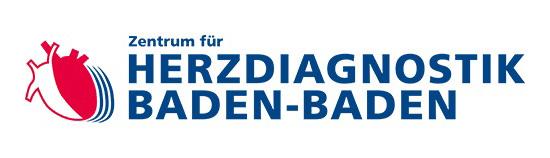 Herzdiagnostik Baden Baden